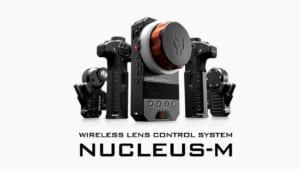Nucleus-Mの取り扱いを開始